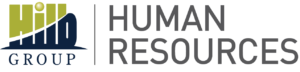 cornerstone-human-resources-logo